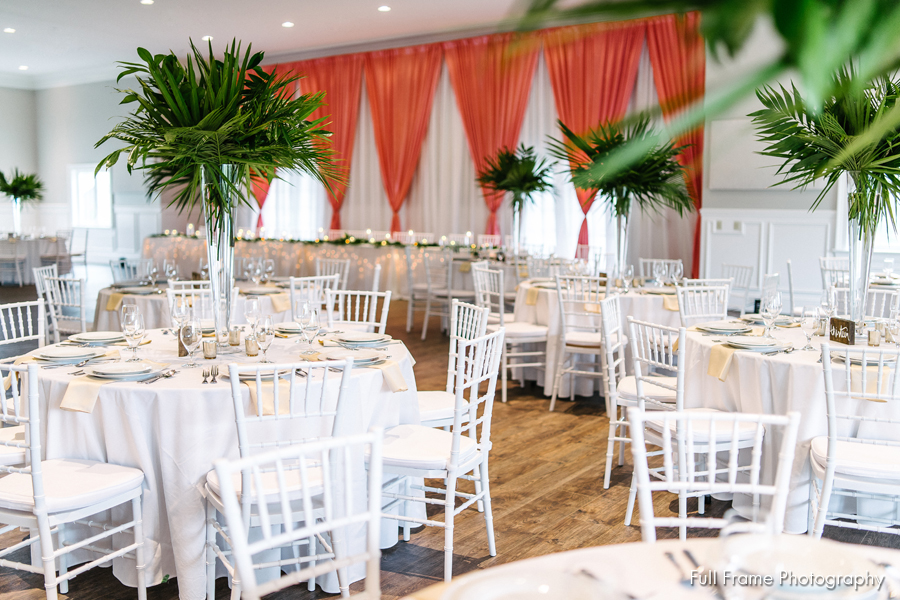 sugar-valley-golf-club-wedding-reception-banquet-dayton-ohio-full-frame-photography-elite-catering_002.jpg