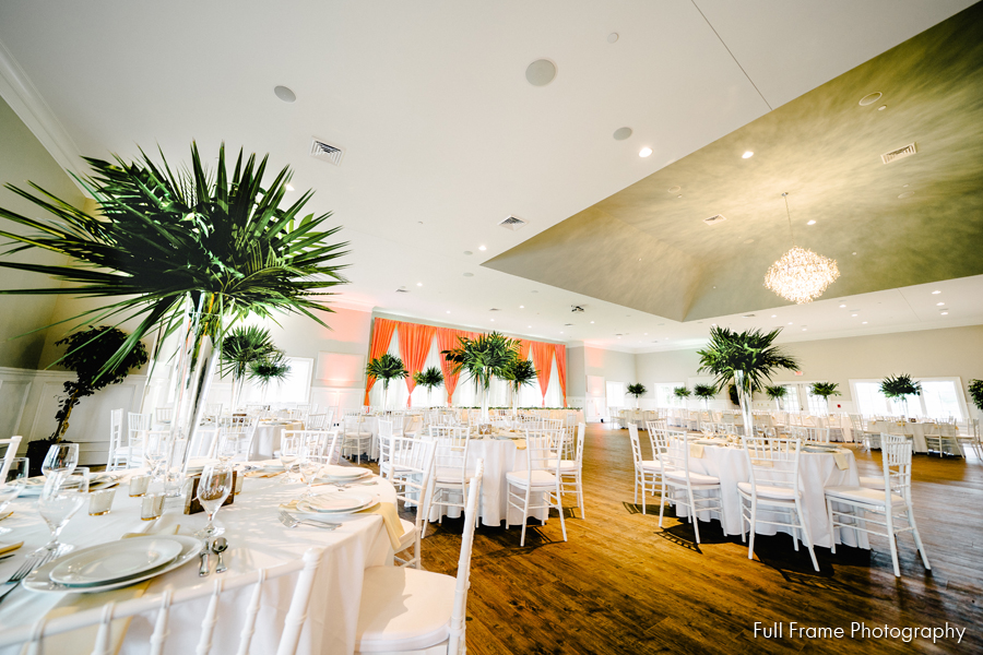 sugar-valley-golf-club-wedding-reception-banquet-dayton-ohio-full-frame-photography-elite-catering_003.jpg