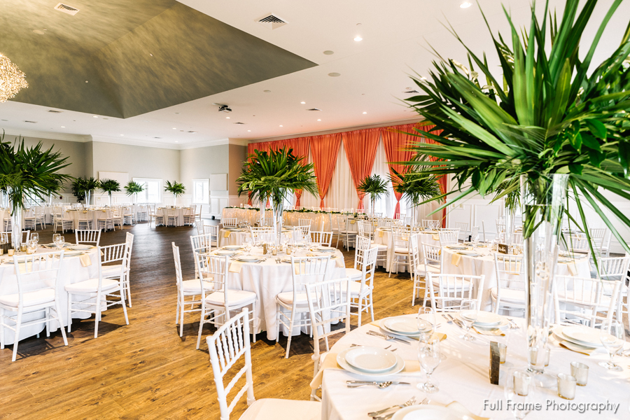 sugar-valley-golf-club-wedding-reception-banquet-dayton-ohio-full-frame-photography-elite-catering_004.jpg