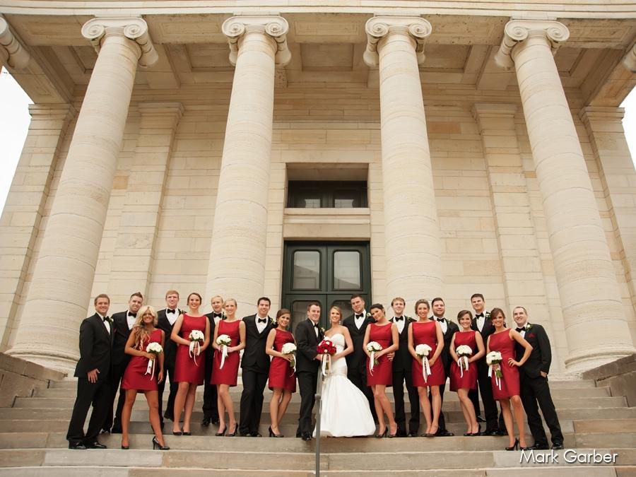 old-dayton-courthouse-wedding-reception-venue-dayton-ohio-mark-garber-photography.jpg