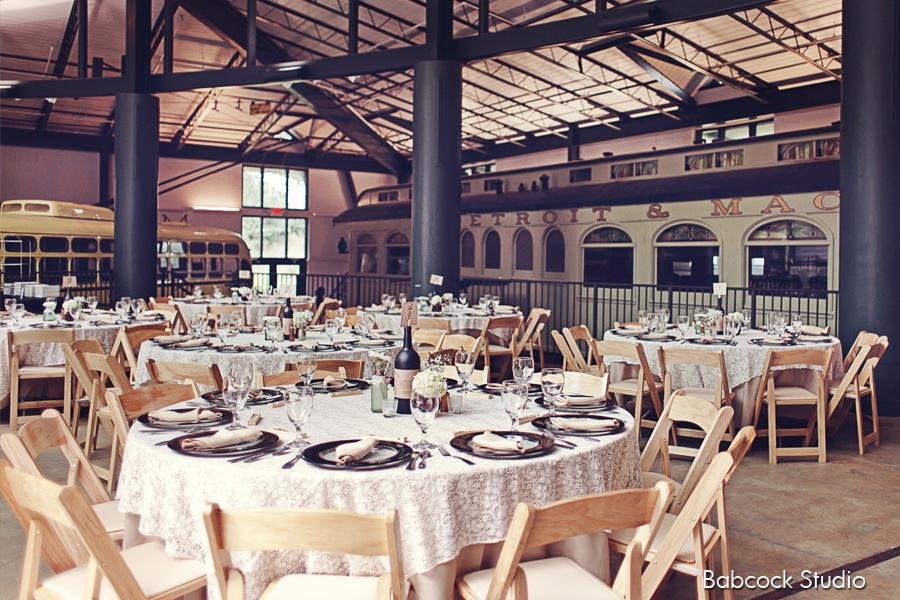 transportaton-center-dayton-history-wedding-reception-venue-dayton-ohio-babcock-studio-elite-catering.jpg
