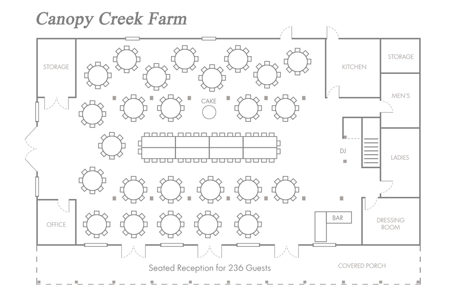 Canopy-creek-wedding-reception-venue-dayton-floor-plan.jpg