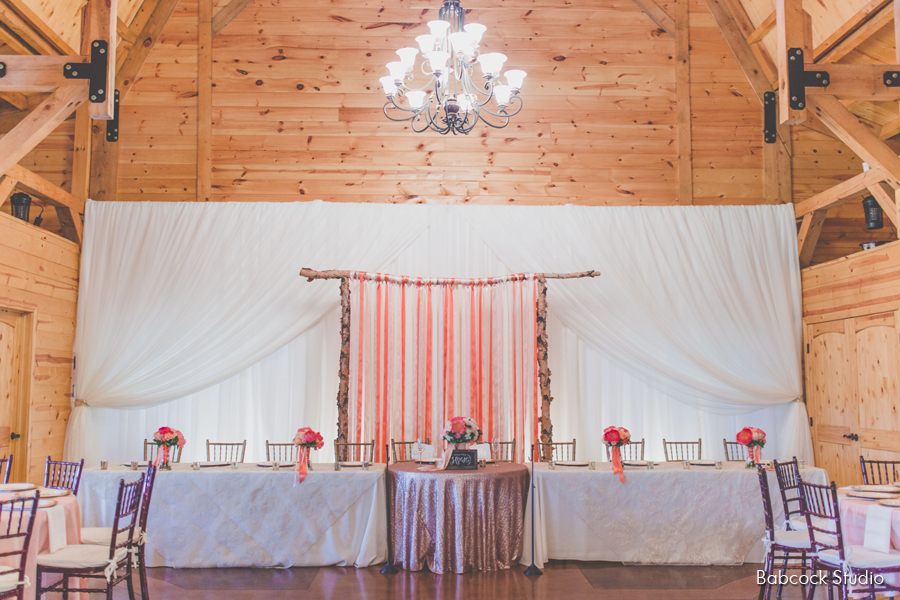canopy-creek-farm-wedding-reception-banquet-dayton-ohio-babcock-studio-elite-catering_008.jpg