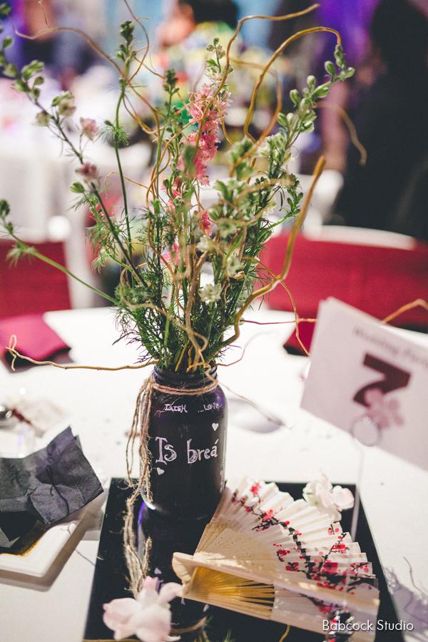 boonshoft-museum-dayton-wedding-reception-banquet-rental-babcock-studio-elite-catering_002.jpg