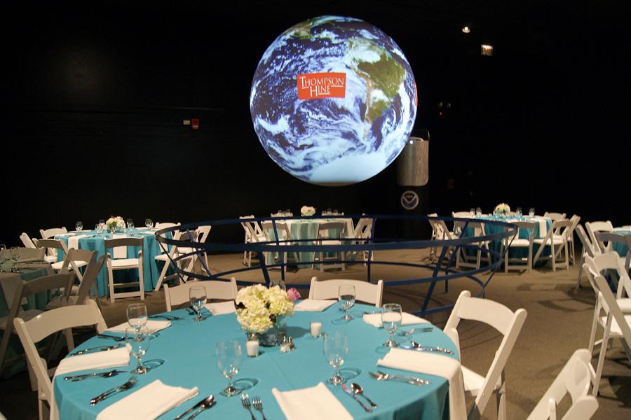 boonshoft-museum-dayton-wedding-reception-banquet-rental-elite-catering_004.jpg