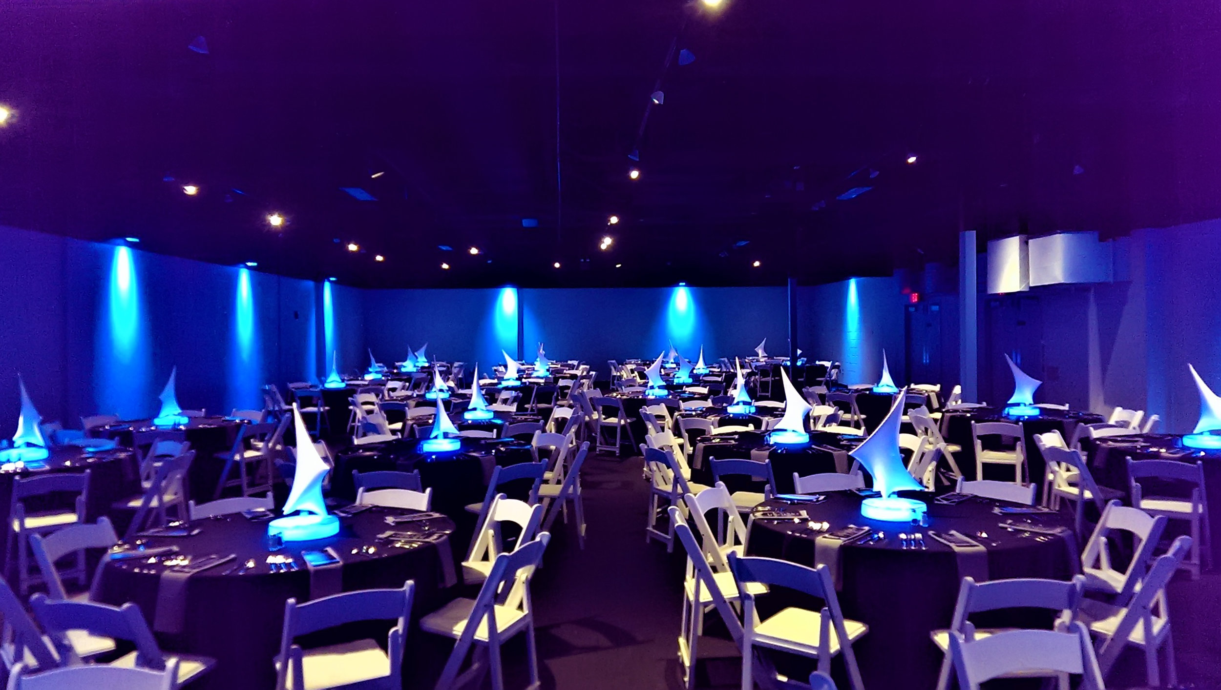 boonshoft-museum-dayton-wedding-reception-banquet-rental-elite-catering_006.jpg