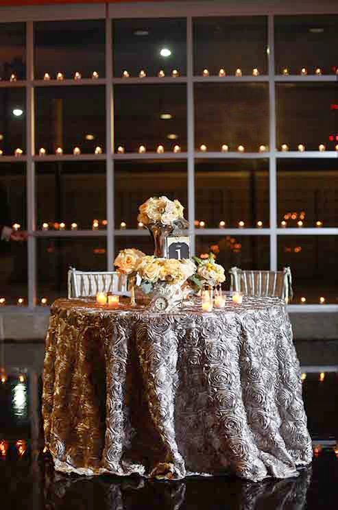boonshoft-museum-dayton-wedding-reception-banquet-rental-elite-catering_007.jpg