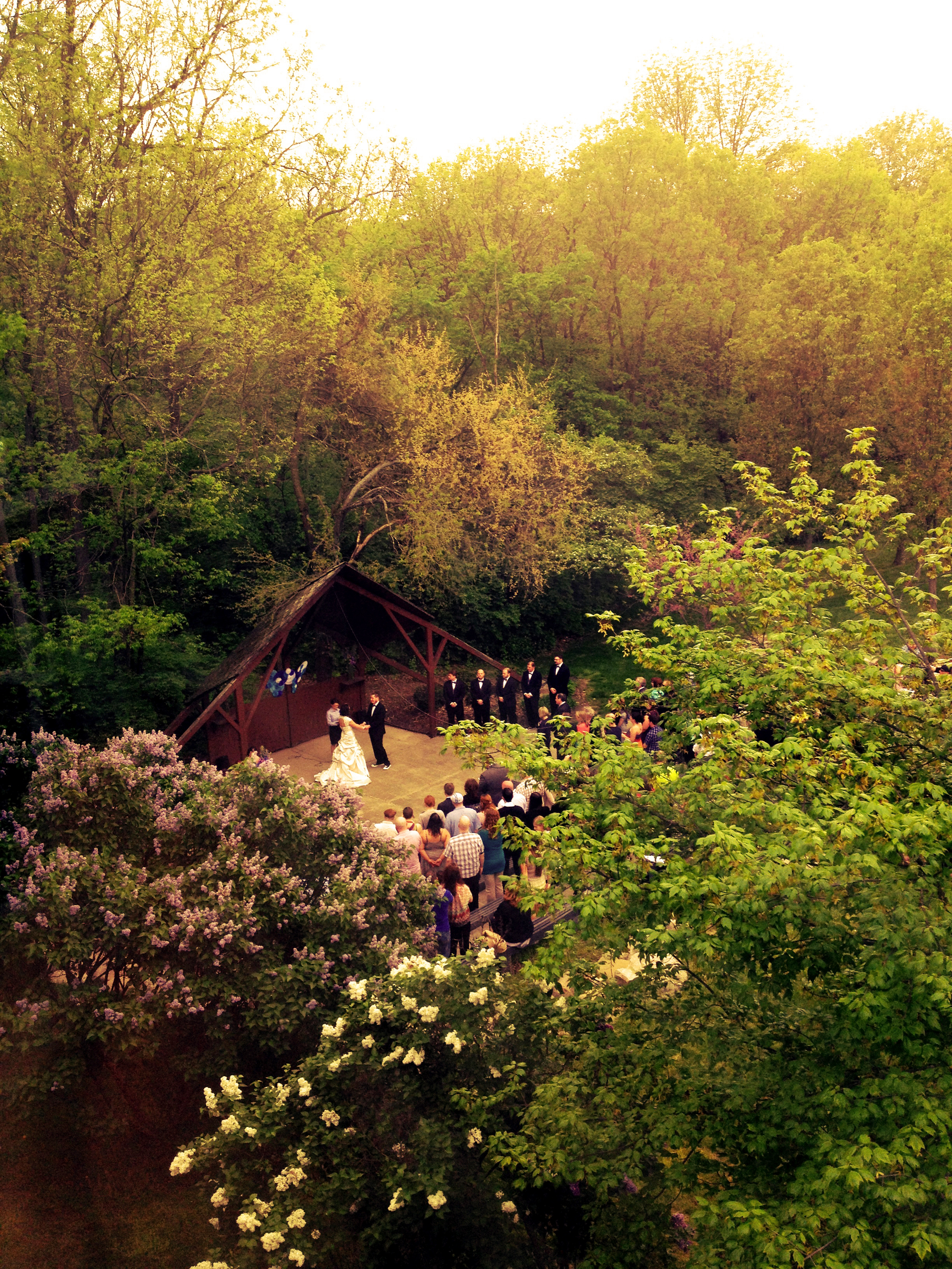 boonshoft-museum-dayton-wedding-reception-banquet-rental-elite-catering_005.jpg