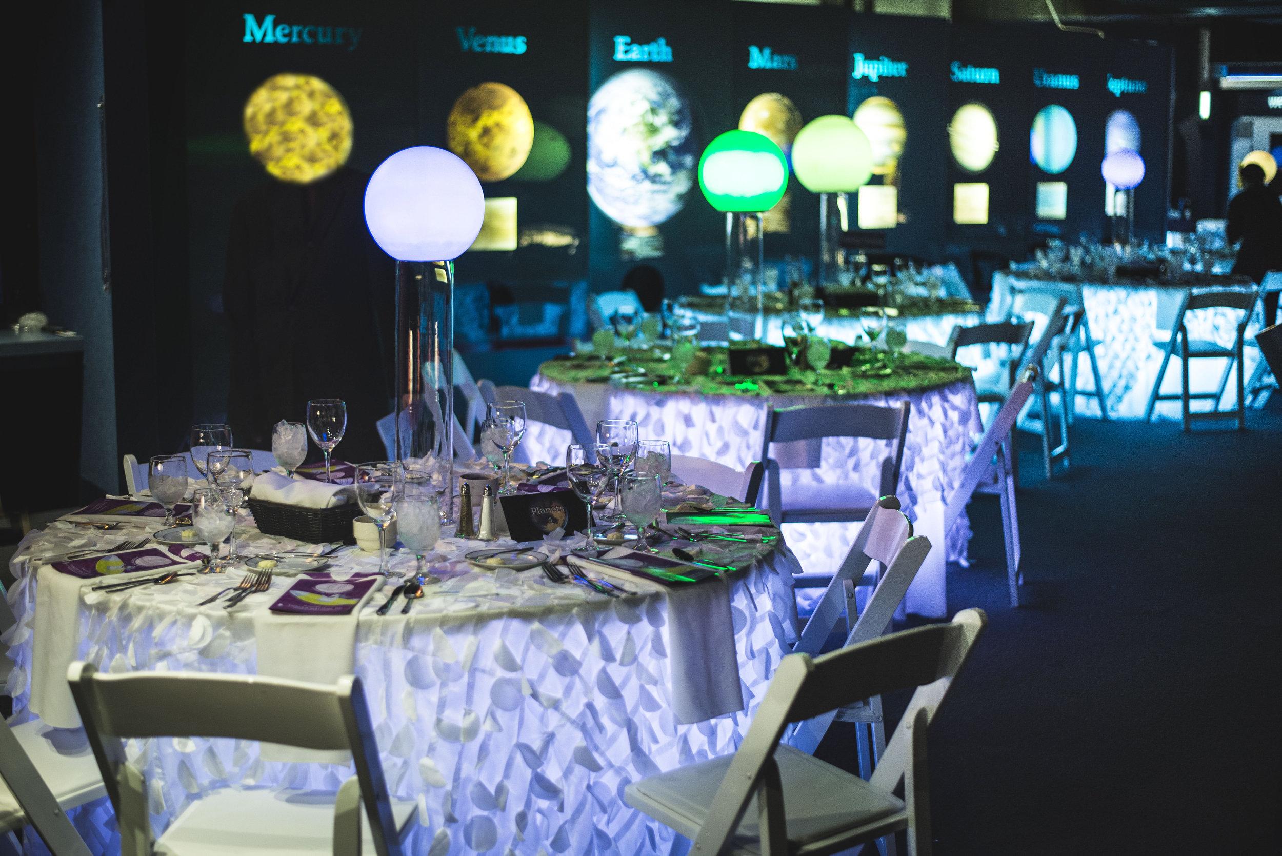 boonshoft-museum-dayton-wedding-reception-banquet-rental-elite-catering_008.jpg