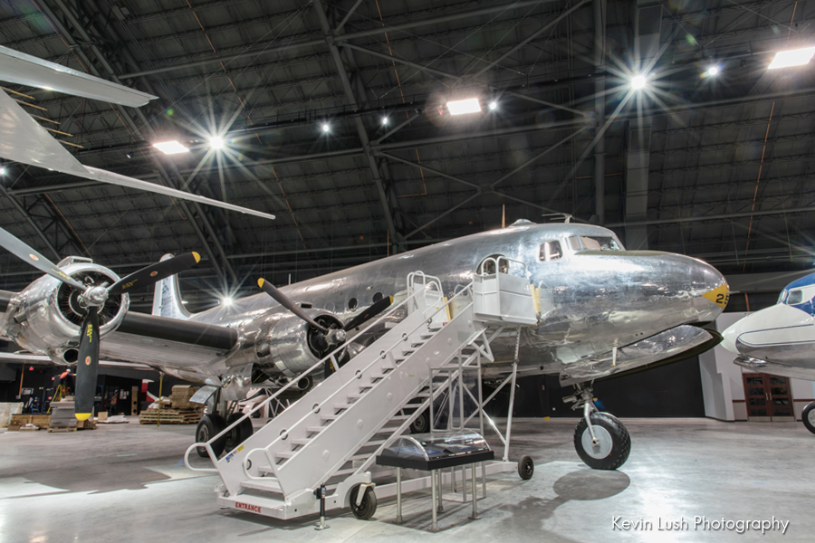 air-force-museum-events-dayton-wedding-event-venue-elite-catering-kevin-lush-photography_002.jpg