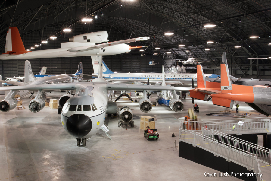 air-force-museum-events-dayton-wedding-event-venue-elite-catering-kevin-lush-photography_003.jpg
