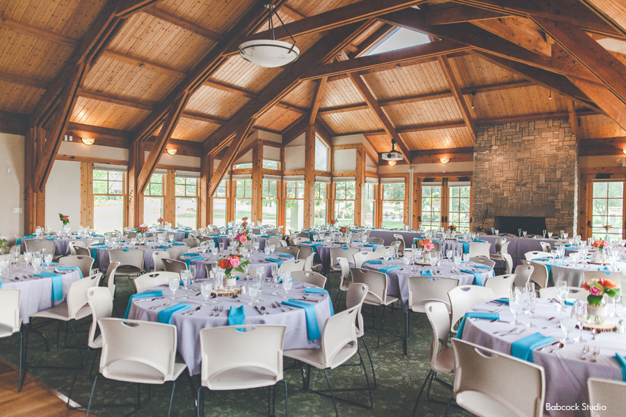 cox-arboretum-dayton-wedding-banquet-hall-venue-elite-catering-babcock-studio_003.jpg