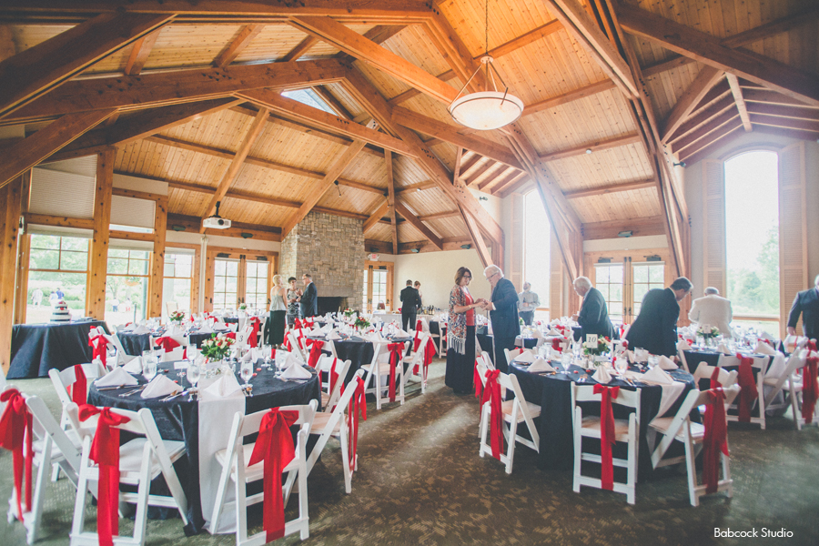 cox-arboretum-dayton-wedding-banquet-hall-venue-elite-catering-babcock-studio_004.jpg