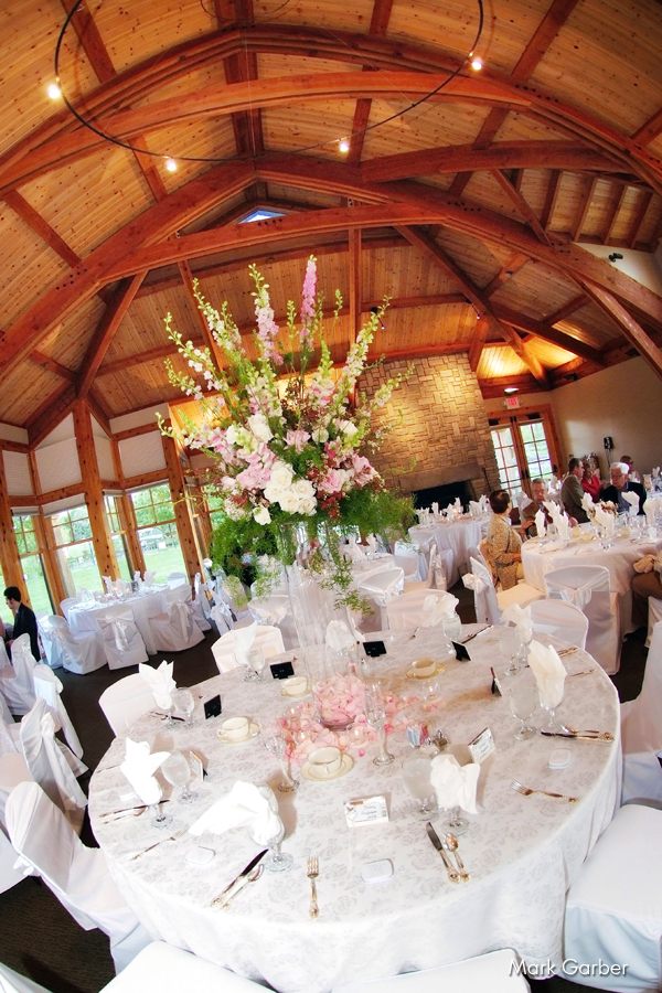 cox-arboretum-dayton-wedding-banquet-hall-venue-elite-catering-mark-garber-photography_008.jpg