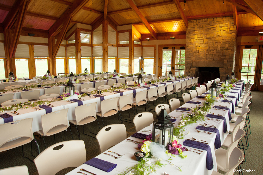 Dayton-cox-arboretum-wedding-banquet-hall-venue-elite-catering-mark-garber-photography_009.jpg
