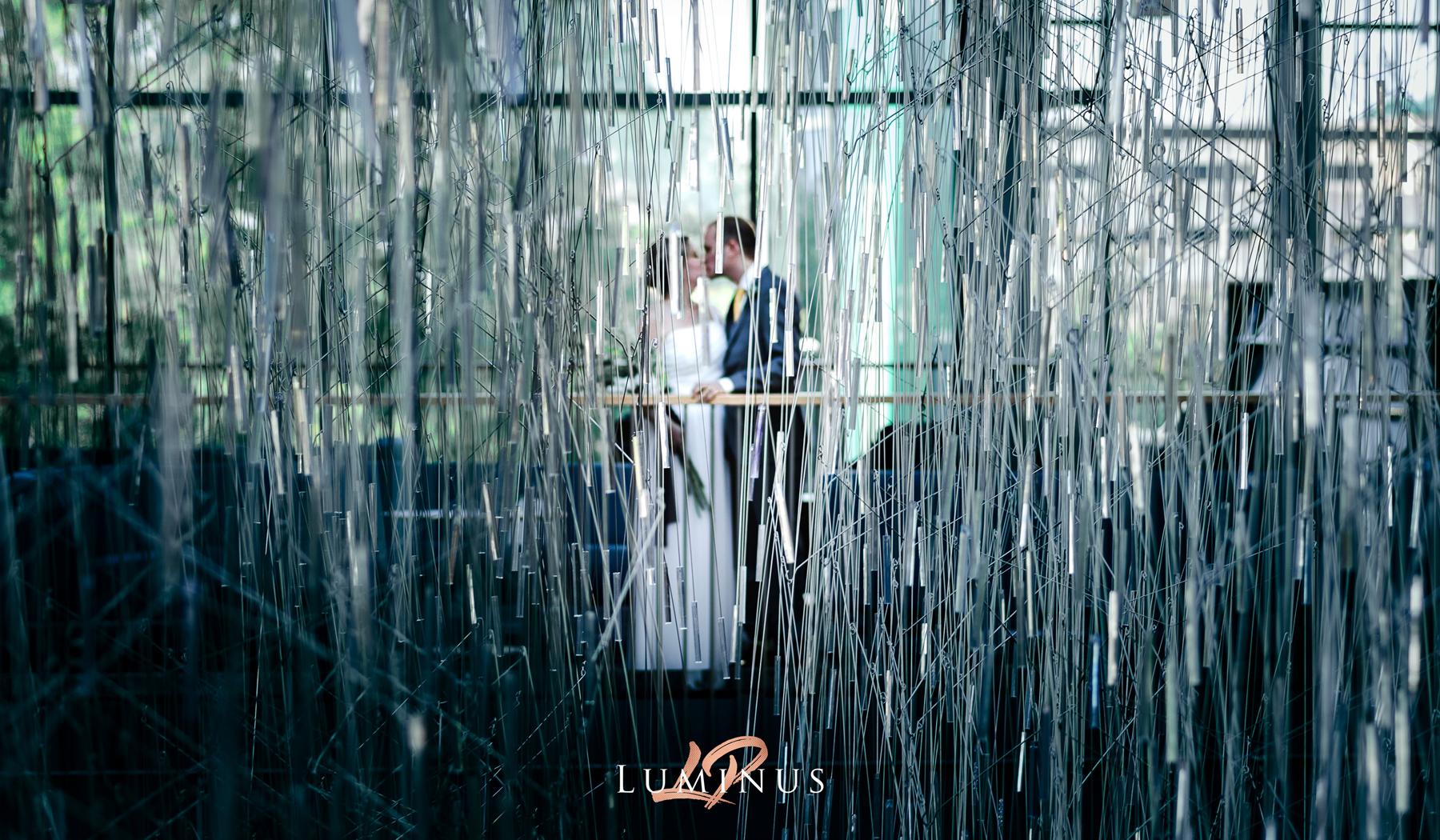 lumenus-photography-dayton-library-wedding-event-hall-rental-elite-catering.jpg