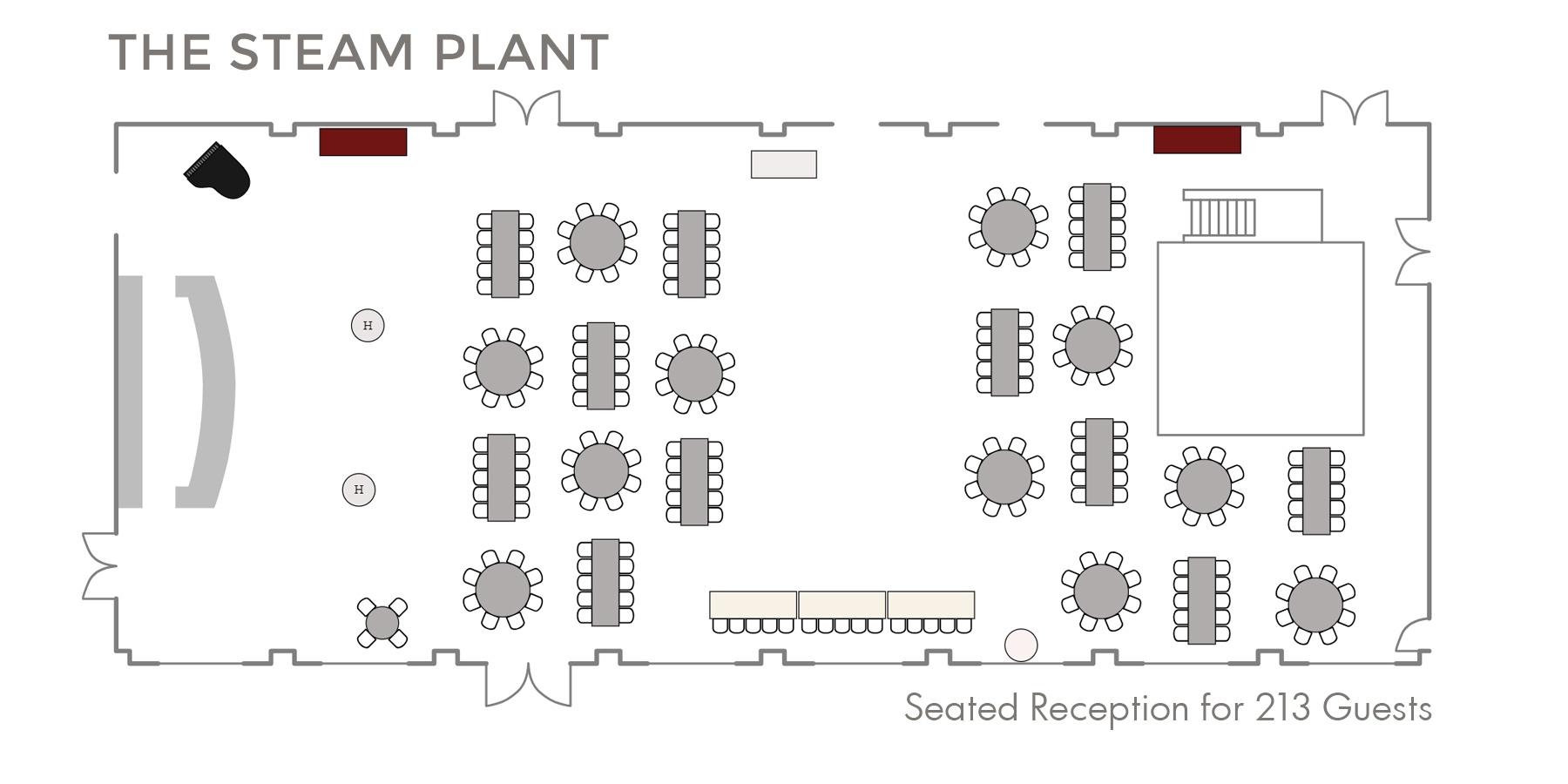Steam-Plant-Wedding-Floor-plan-dayton-event-rental-elite-catering.jpg