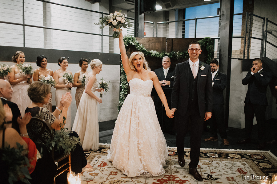 steam-plant-dayton-wedding-event-venue-elite-catering-brauns-photography_04.jpg