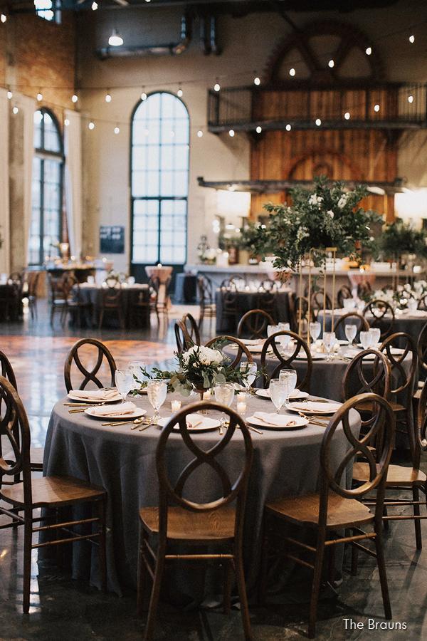 steam-plant-dayton-wedding-event-venue-elite-catering-brauns-photography_007.jpg
