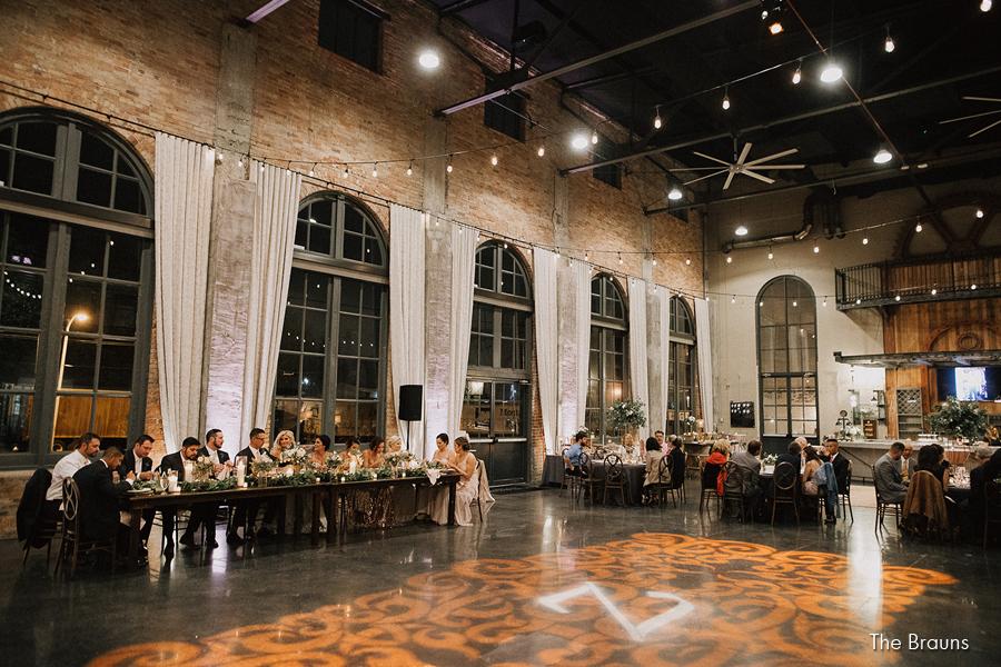 steam-plant-dayton-wedding-event-venue-elite-catering-brauns-photography_009.jpg