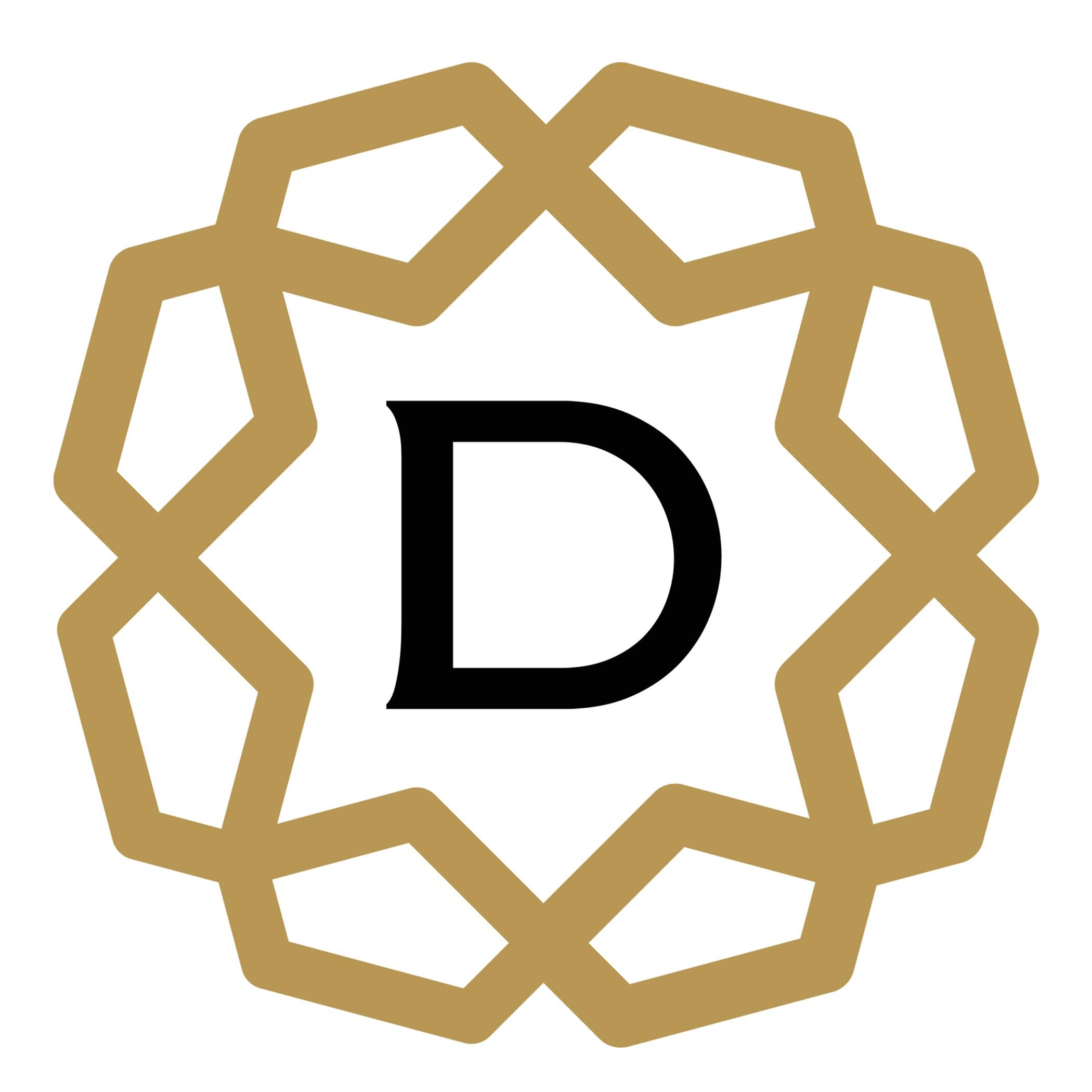 Logo_Crest.jpg