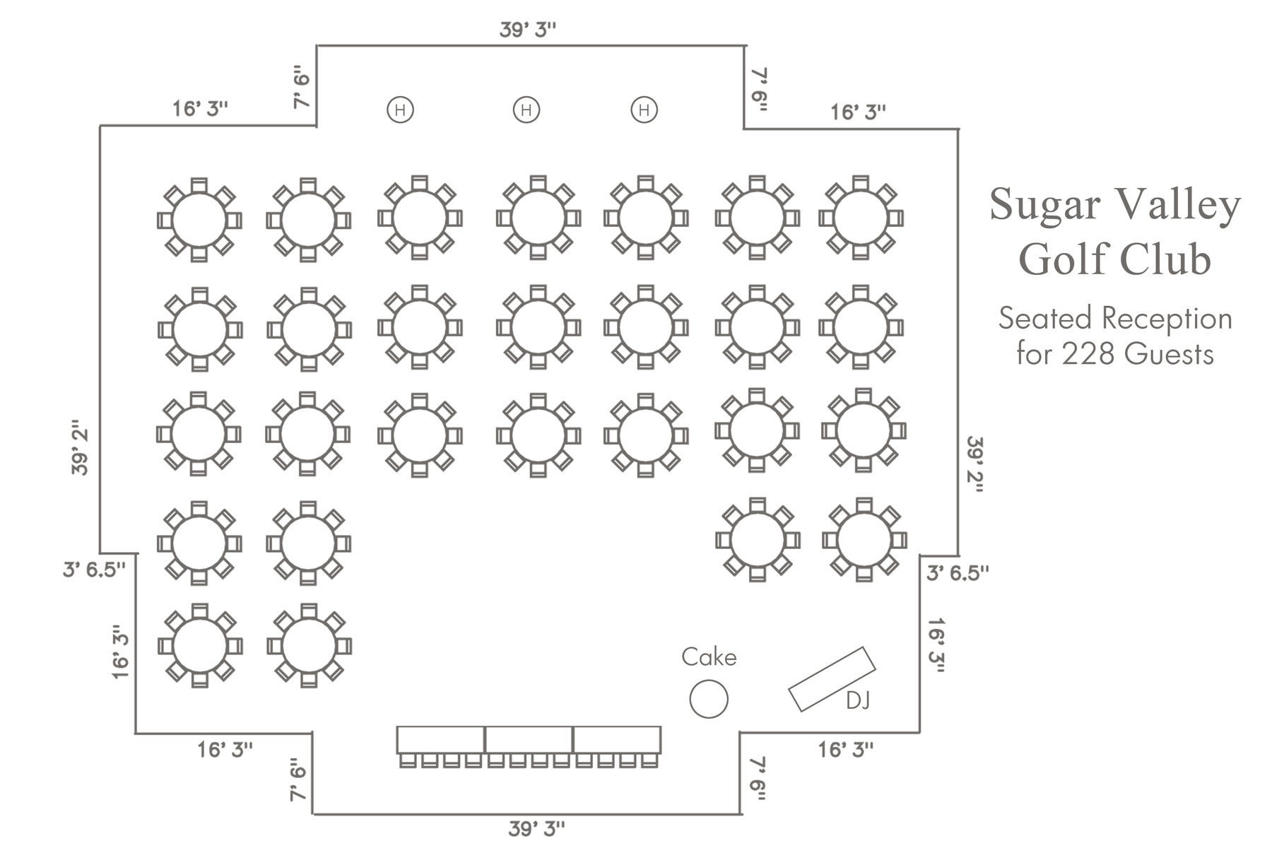 SugarValley-floor-plan-Ballroom-elite-catering.jpg