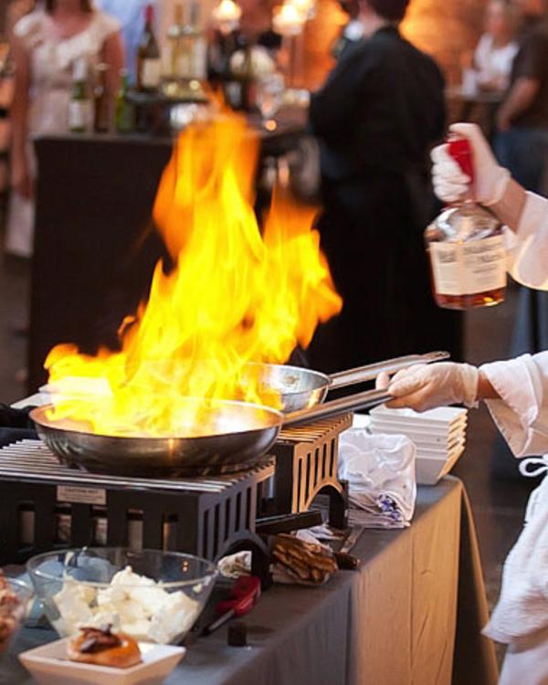 catering-dayton-elite-catering-dayton-ohio_003.jpg