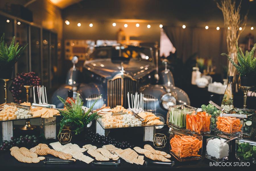 catering-dayton-elite-catering-dayton-ohio_002.jpg