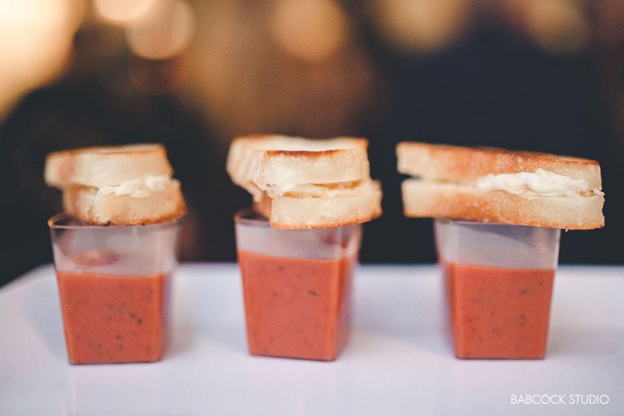 catering-dayton-elite-catering-dayton-ohio_005.jpg