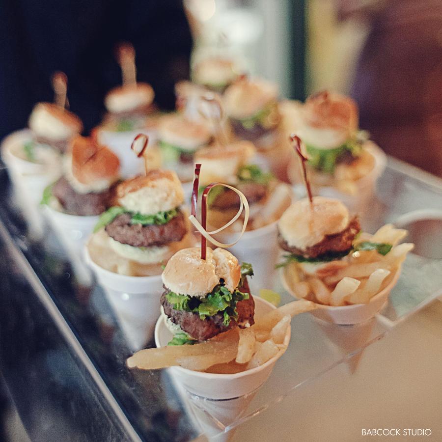 catering-dayton-elite-catering-dayton-ohio_007.jpg