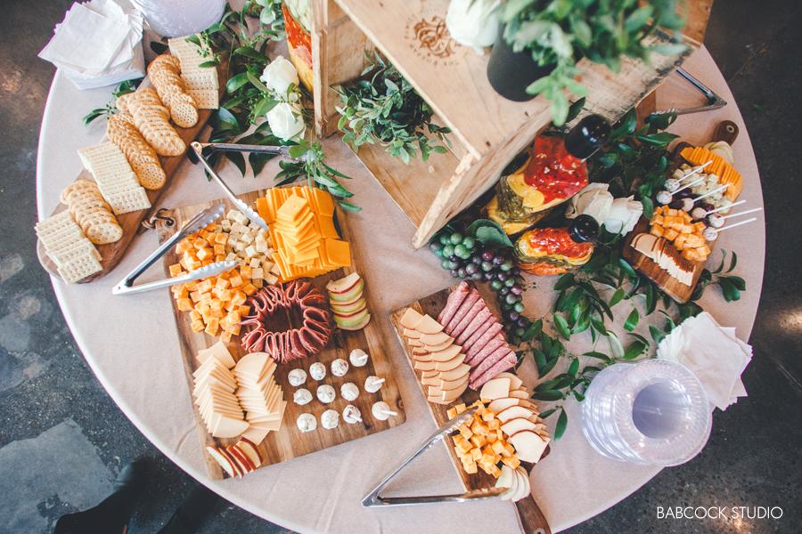 catering-dayton-elite-catering-dayton-ohio_00014.jpg