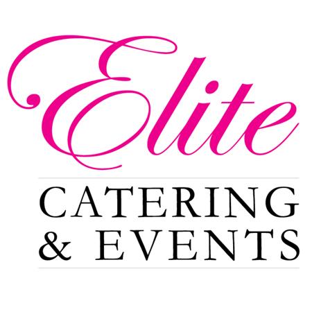 Elite_Catering_Logo.jpg