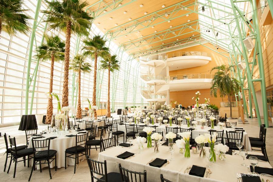 Schuster-Center_Dayton-Venue_Elite-Catering_0273.jpg