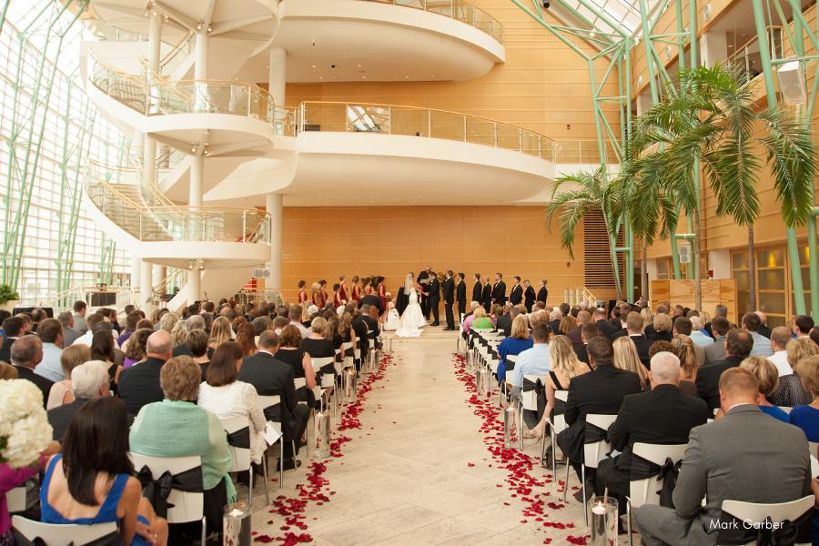 Schuster-Center_Dayton-Venue_Elite-Catering_0280.jpg