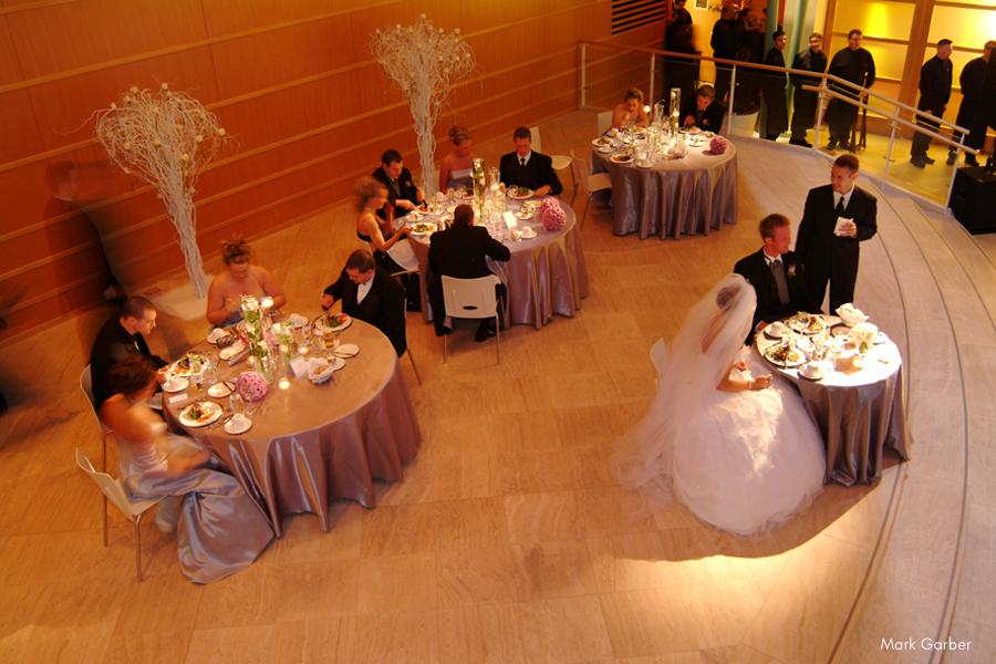 Schuster-Center_Dayton-Venue_Elite-Catering_0281.jpg
