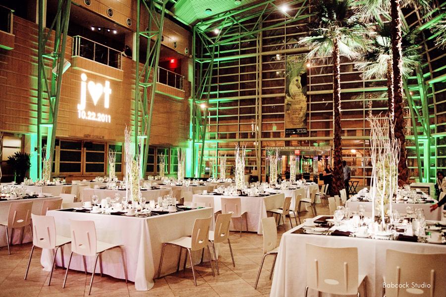Schuster-Center_Dayton-Venue_Elite-Catering_0283.jpg
