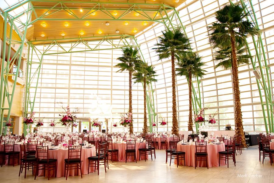 Schuster-Center_Dayton-Venue_Elite-Catering_0286.jpg