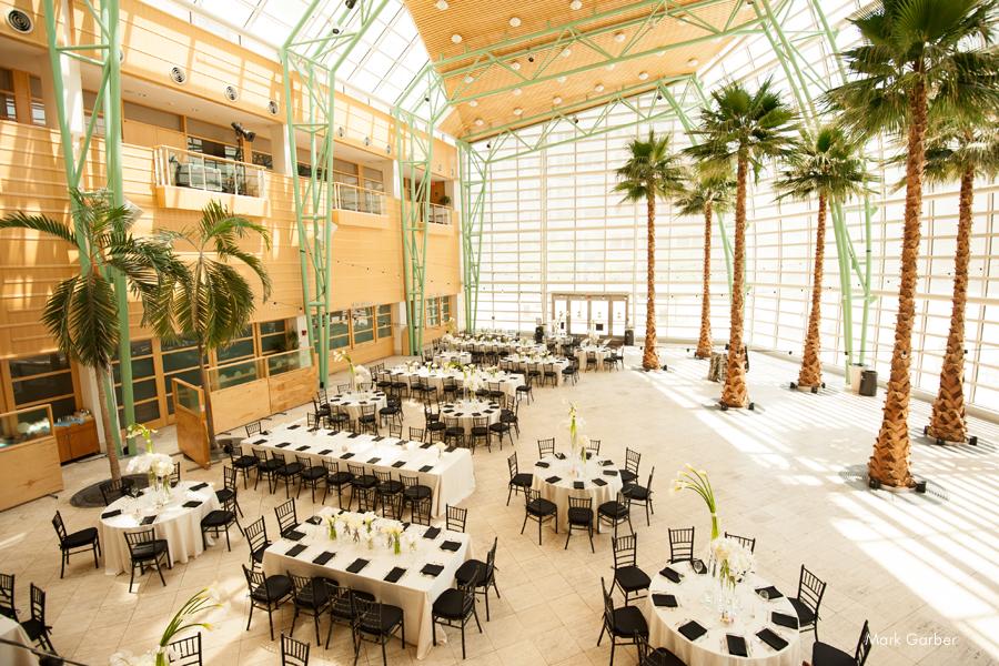 Schuster-Center_Dayton-Venue_Elite-Catering_0289.jpg