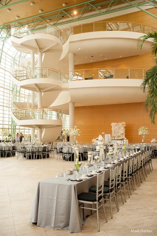 Schuster-Center_Dayton-Venue_Elite-Catering_0295.jpg
