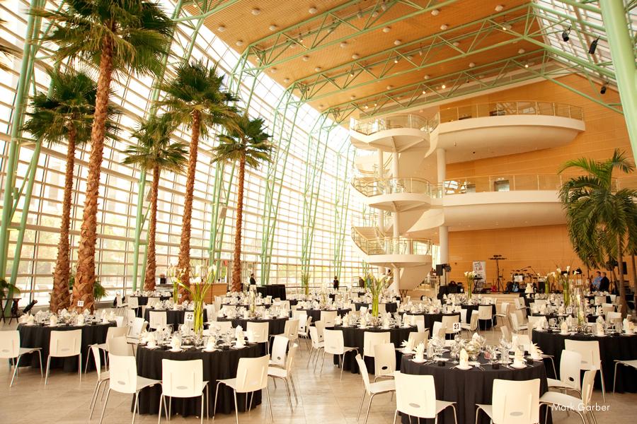 Schuster-Center_Dayton-Venue_Elite-Catering_0299.jpg