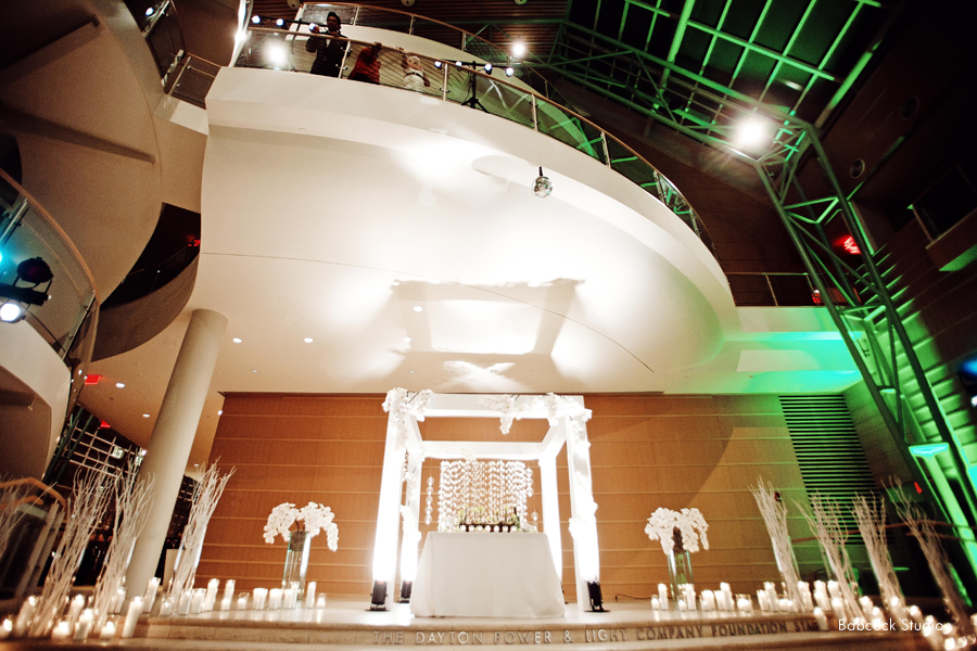 Schuster-Center_Dayton-Venue_Elite-Catering_0303.jpg
