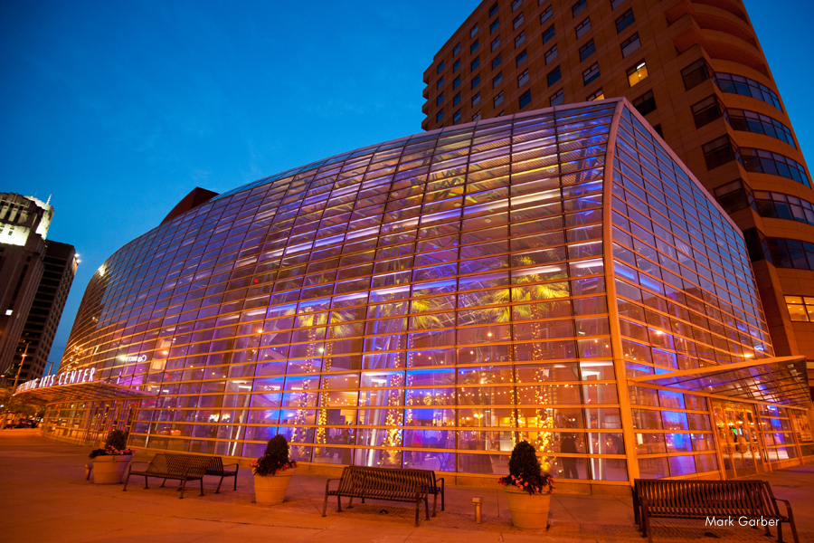 Schuster-Center_Dayton-Venue_Elite-Catering_0305.jpg