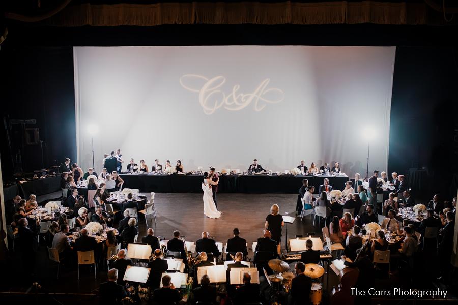 Victoria-theatre-Dayton-venue-elite-catering_000.jpg
