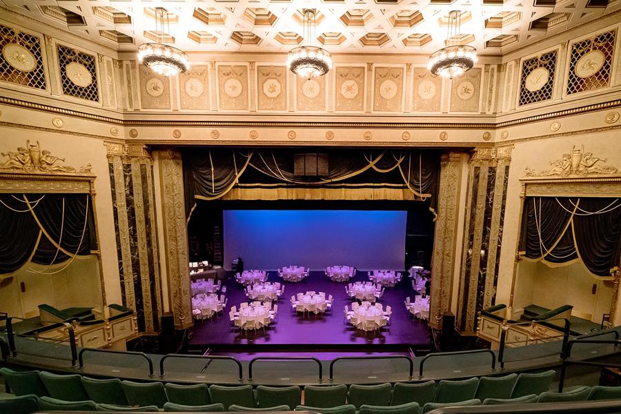 Victoria-theatre-Dayton-venue-elite-catering_001.jpg