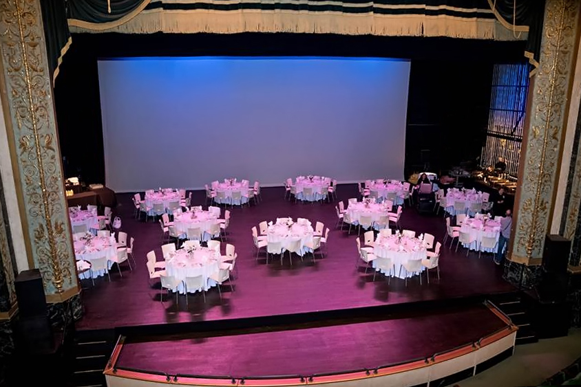 Victoria-theatre-Dayton-venue-elite-catering_003.jpg