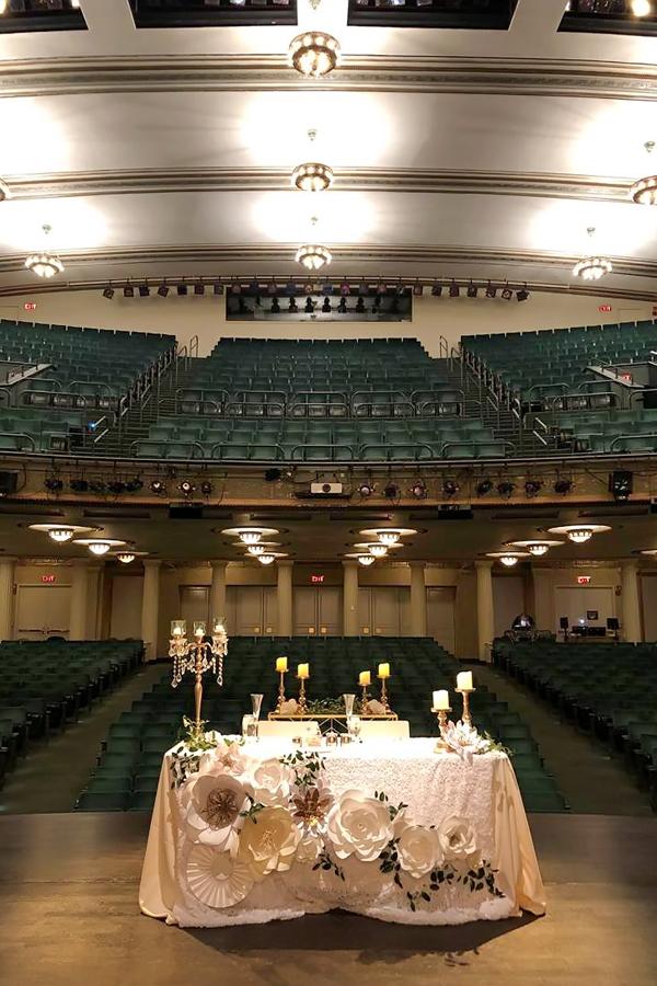 Victoria-theatre-Dayton-venue-elite-catering_002.jpg