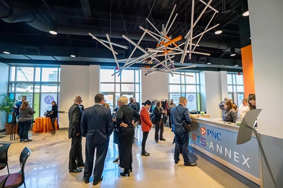 PNC-Arts-Annex-Dayton-Venue-Elite-Catering_003.jpg