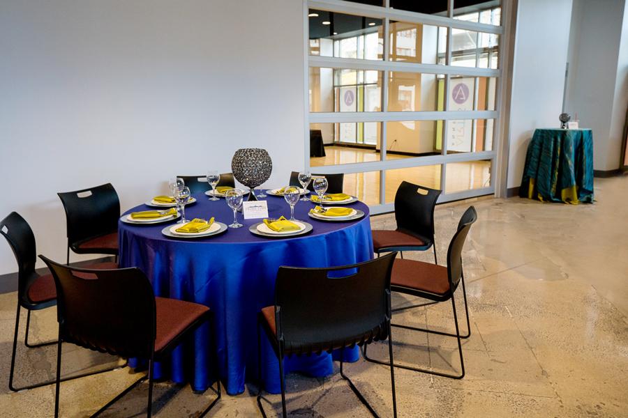 PNC-Arts-Annex-Dayton-Venue-Elite-Catering_005.jpg