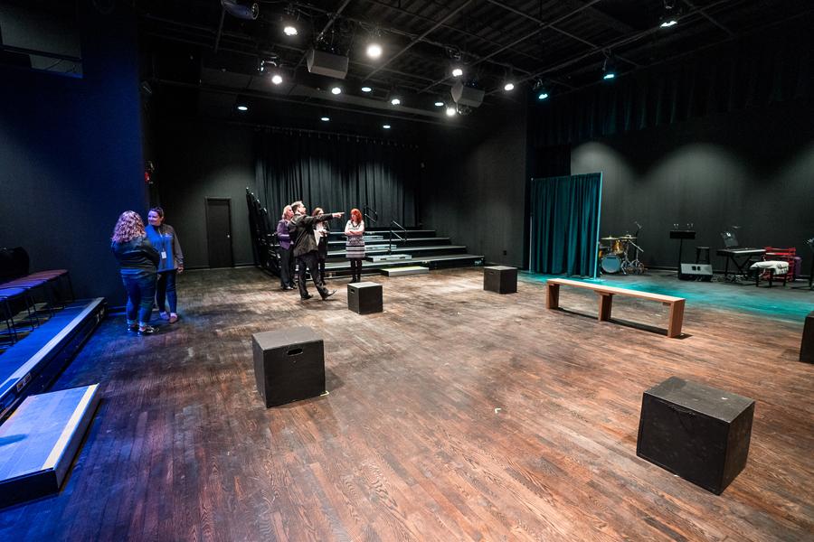 PNC-Arts-Annex-Dayton-Venue-Elite-Catering_010.jpg