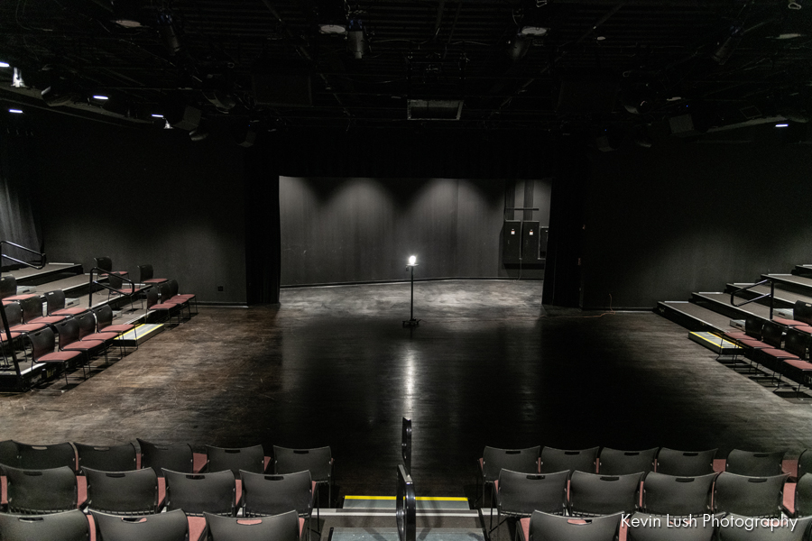PNC-Arts-Annex-Dayton-Venue-Elite-Catering_011.jpg